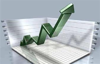 ارتفاع كبير للجنيه أمام الإسترليني في تعاملات البنوك.. والدولار ينتظر العطاء 515 للعملة