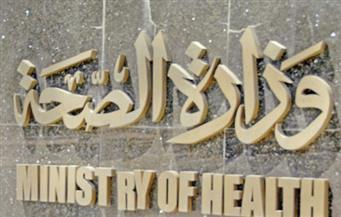 وكيل وزارة الصحة بالقليوبية يتقدم باعتذار لنواب المحافظة بعد أزمة بينهم أدت لاستقالته