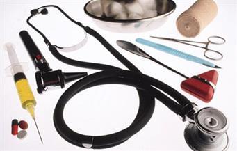 إحالة شركات كبرى بسوق توريد المستلزمات الطبية للنيابة لإضرارها بالمستشفيات والتأثير على الأسعار