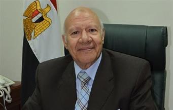 النيابة الإدارية تحيل مدير مدرسة بنجع حمادي للمحاكمة التأديبية