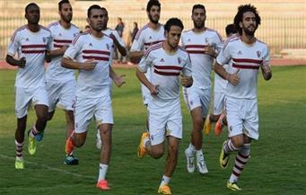 مرتضى منصور: سنعلن ثورة تغيير فى فريق الكرة.. وطارق يحيى يقود فترة الإعداد