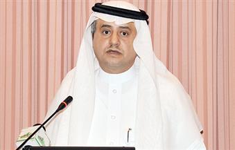 بدء أعمال المجلس التنفيذي للمنظمة العربية للتنمية الإدارية بالقاهرة