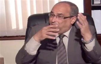 مساعد وزير الصحة للشئون الصحية: لا نساوم علي حق المريض.. لهذا ننسق مع المالية لحل بدل العدوى