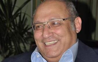 رئيس جامعة عين شمس يوقع مذكرة تفاهم علمى وثقافى مع جامعة سبلاس مارت إندونيسيا