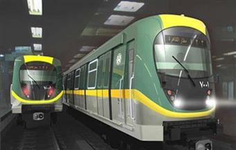 تأجيل دعوى وقف تنفيذ المرحلة الثالثة من مترو الأنفاق لجلسة 18 أبريل