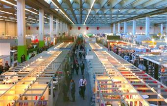 اليوم.. افتتاح معرض فرانكفورت الدولي للكتاب أمام المتخصصين