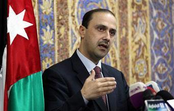 وزير الإعلام الأردني: مصر أساس أمن واستقرار منطقة الشرق الأوسط
