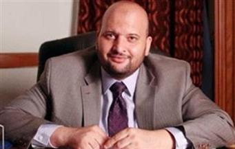 مستشار المفتي: اعتماد كلمة شيخ الأزهر في افتتاح مؤتمر الإفتاء العالمي ضمن خارطة الطريق الكلية