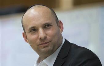 الحكومة الإسرائيلية المؤقتة توافق على تعيين نفتالي بينيت وزيرا للدفاع