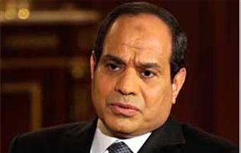 دبلوماسي تشادي بالخرطوم : السيسي أكثر رؤساء مصر انفتاحًا على إفريقيا