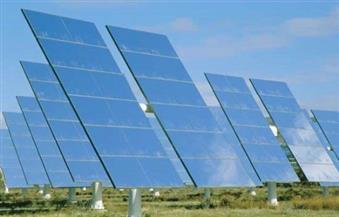ورش عمل لمناقشة التكنولوجيا المستخدمة في توليد الطاقة الجديدة والمتجدد