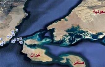 """خبراء: مصرية """"تيران وصنافير"""" تعمق الخلاف بين الدولتين.. والسعودية ومصر لا يمكنهما الاستغناء عن بعض"""