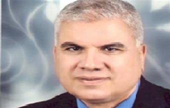 انتخاب سعد أبو المعاطي رئيسًا للاتحاد العربي للأسمدة