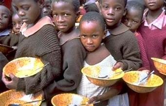 تقرير دولي يصنف المغرب ضمن الدول الخمسين الأقل جوعًا في العالم