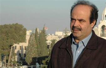 """الحكومة الفلسطينية ترحب بقرار اليونسكو الخاص بالأقصى وتعتبره """"إدانة جديدة لإسرائيل"""""""