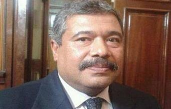 """رغم حبسه سابقًا لاتهامه فى عدة قضايا .. فايد يُعين """"المعداوي"""" رئيسًا للهيئة الزراعية المصرية"""