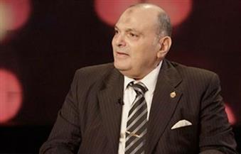 """رئيس """"الطاقة الذرية"""" لوفد البرلمان: استخداماتنا سلمية في الطب والزراعة"""