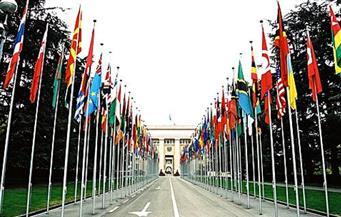 إشادة دولية بتقرير البحرين لحقوق الطفل خلال الاجتماع الـ80 بجنيف
