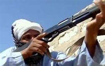 ضبط 9 متهمين في اشتباكات نارية بين عائلتين بنجع المعيصرة بقنا