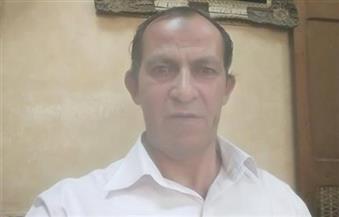 """ضبط 400 كيلو عسل فاسد لتصنيع المعسل لزوار مولد """"البدوى"""" فى طنطا"""