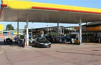 النيابة الإدارية تحقق في تشغيل محطه وقود دون استكمال الإجراءات بالغردقة