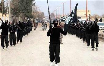 """داعش ينشر فيديو لـ """"إحراق جنديين تركيين"""""""
