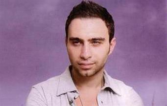حسام حبيب: تأخرت بمشواري الفنى ولا أحب الشهرة ولا أجيد النفاق