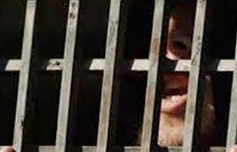 حجز رقيب شرطة لاتهامه بقتل أمين شرطة خطأ بقسم إمبابة