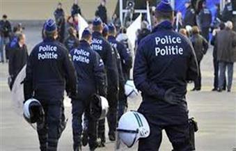 السلطات البلجيكية تطلق سراح أربعة أشخاص اعتقلتهم إثر هجوم محطة قطارات بروكسل