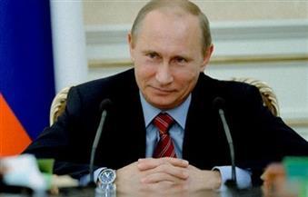 بوتين يتعهد بتقديم الدعم للعراق في الحرب على الإرهاب