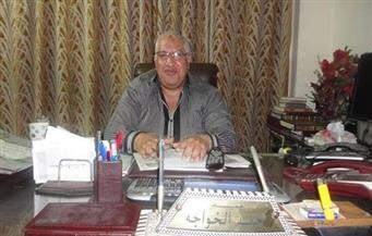 """ضبط 67 مخالفة تسعيرة وسلع مغشوشة وفاسدة في حملة """" تموينية"""" بالغربية"""