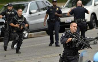 شرطي أمريكي يقتل بالرصاص مُسنّة مختلة عقليًّا حاولت ضربه بعصا بيسبول