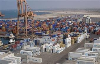 وصول وسفر 5477 سائحًا بموانئ البحر الأحمر خلال سبتمبر الماضي بزيادة 20%