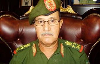 وزير سوداني: تسجيل الأجانب لمنحهم الجنسية والإقامة أو إبعادهم من البلاد