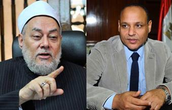 مصر الخير: ندعم 28 بحثًا في مجالات الصحة والمياه والطاقة والزراعة