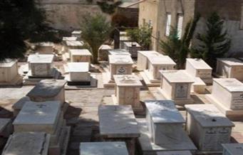 """""""الإسكان"""" تطرح 500 قطعة أرض مقبرة للمسيحيين جاهزة للاستلام بمدينة العاشر من رمضان"""