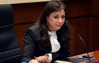 خورشيد: أروج لخطة الاستثمار المباشر وغير المباشر بدافوس والإصلاحات جعلت مصر سوقًا واعدًا لرجال الأعمال