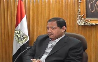 بالأسماء.. محافظ الغربية يمنح المدارس الواقعة بنطاق مولد السيد البدوي فى طنطا إجازة 3 أيام