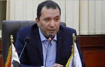 محافظة الأقصر تضع خطة شاملة لمواجهة موسم الشتاء وهطول الأمطار