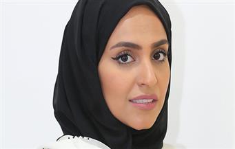 """بنهاية 2017.. 1001 إصدار عربي لدور النشر الإماراتية عبر مبادرة """"1001 عنوان"""""""