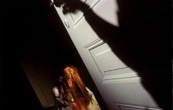 """""""قناع الذئب"""" يقود الشرطة للإيقاع بمغتصب طفلة ألمانية"""
