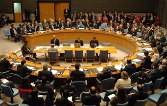 الأمم المتحدة: نحو 900 مليون من سكان العالم يعيشون في أحياء عشوائية