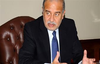 رئيس الوزراء: تشكيل مجلس أمناء للمشروعات الصغيرة والمتوسطة