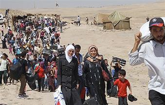 قبول منحة من الكويت لتمويل مشروعات إنمائية لدعم وتلبية احتياجات اللاجئين السوريين
