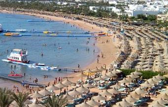 """""""السياحة العالمية"""" تدعو بريطانيا لرفع حظر السفر إلى شرم الشيخ"""