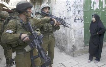 إسرائيل ترفع الطوق الأمني الشامل المفروض على الضفة وقطاع غزة