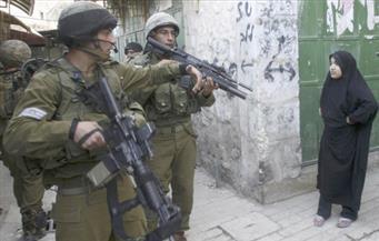 إسرائيل تفرض طوقًا أمنيًا شاملًا على الضفة الغربية وقطاع غزة
