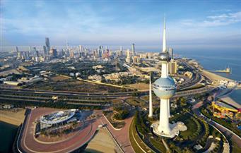 """""""كونا"""" تصدر كتابًا بثلاث لغات بمناسبة اختيار الكويت عاصمة للثقافة الإسلامية"""