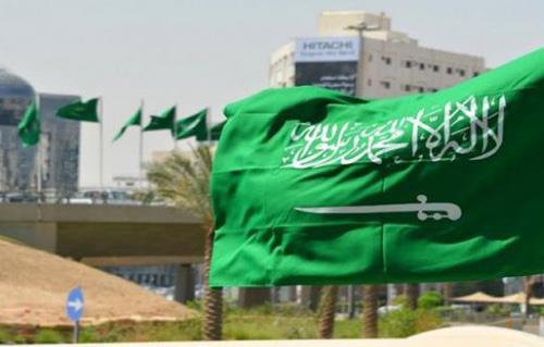 السعودية تعلن إجراء تعديلات تنظيمية لتحسين الكفاءة في جمع الزكاة -
