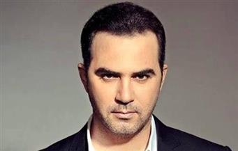 """مستشار نقابة الموسيقيين يكشف تفاصيل إنهاء أزمة احتجاز """"وائل جسار"""""""